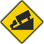 Fifteen Hour Plan - Global Driving Academy - Driving Lessons - Driving School - Driving Academy - Driving Ed
