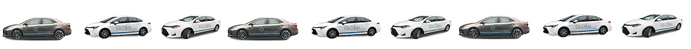 Global driving Academy Vancoouver