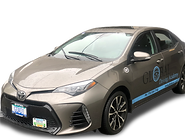 Global Driving Academy | Driving School Vancouver