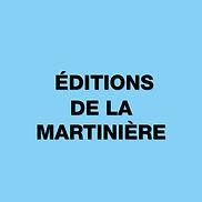 éditions de la martinière.jpg