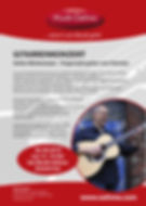 Gitarren-Konzert FlyerA5-1.jpg