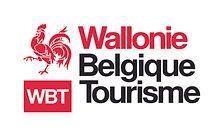 wallonie belgique tourisme.jpeg