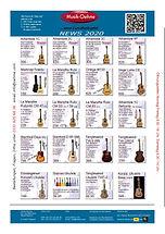 Flyer_fa2-page-001.jpg