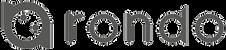 rondo_logo_yoko_G.png