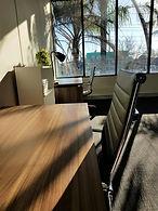 Office 1 (3).jpg
