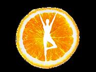 !Carmens logo new aug 2019 v0 (1).png