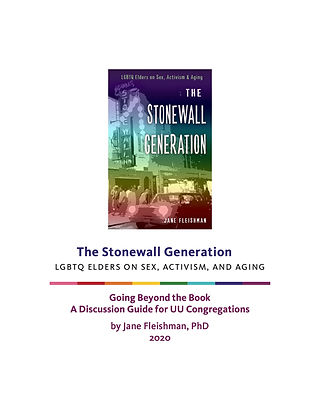Stonewall Generation Discussion Guide.jp