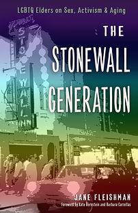 STONEWALL GENERATION_front.jpg