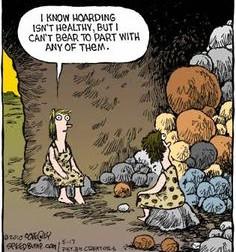 עשרה דברים שיקרו לכם, ללא מאמץ, כשתתחילו לאזן אבנים. #7 יהיה לכם קשה להפסיק - תהנו, זה ממכר !