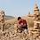 Thumbnail: אבנים נפגשות - סדנה זוגית לאיזון אבנים