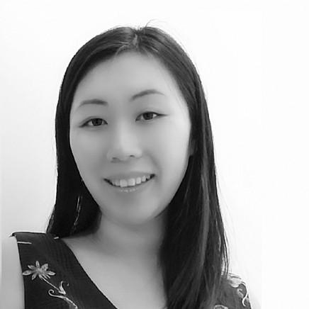 Dr. Janis Li, Naturopath