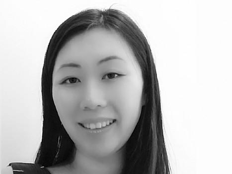 Dr. Janis Li