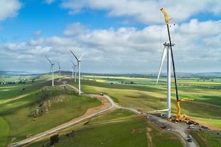 Windmills_Esg.png
