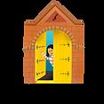 lpsm_doorway.png