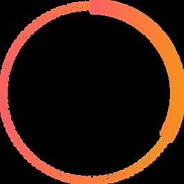 Graph 1.png
