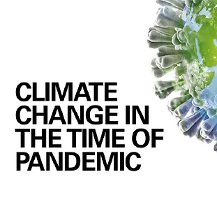 Climate_change_pandemic_edited.png