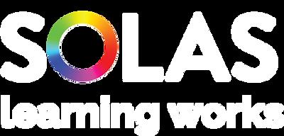 Solas_logo.png