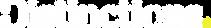 Distinctions logo1.png