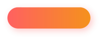 Orange_button.png