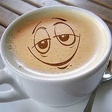 café à 1€ au marché Windsor de Neuilly