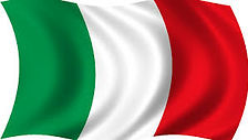 Drapeau-Italien.jpg