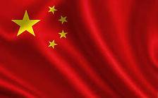 Drapeau Chine.jpg