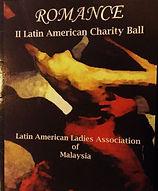 Latin Ladies Association of Malaysia