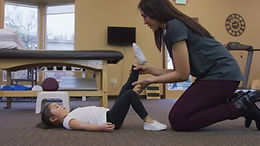 To stretch or not to stretch- consider this for people with Cerebral Palsy