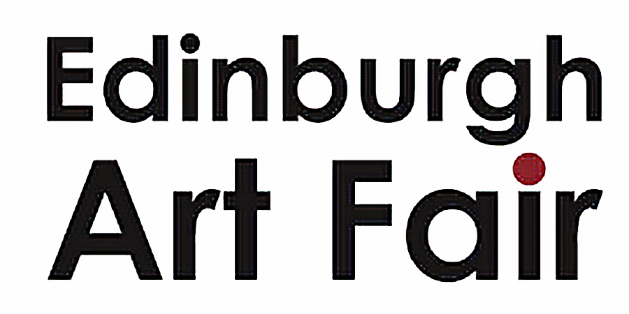 Alpha Art at the Edinburgh Art Fair