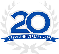 20th Anniversary Seal.png
