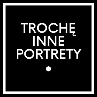 Trochę_inne_portrety.png