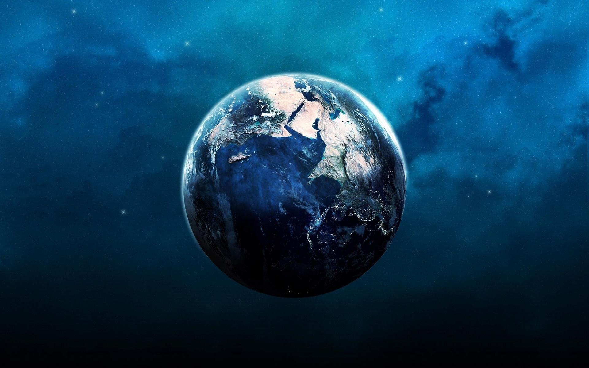 planet-earth-globe.jpg