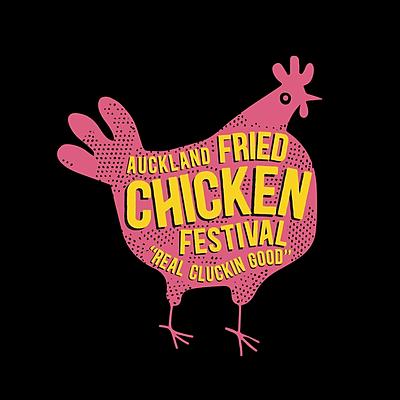 Auckland Fried Chicken Festival