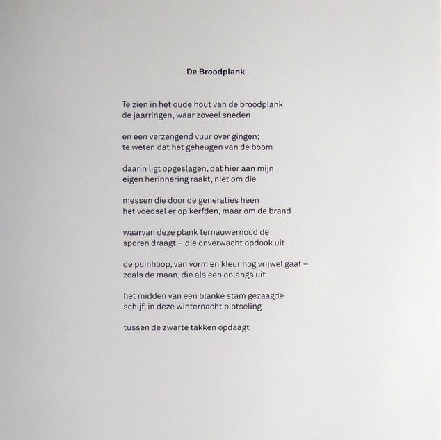 DichtDruk 4 gedicht