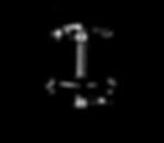GAA_logo.png