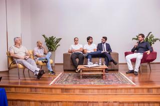 "FASB promove workshop ""Mude o seu conceito sobre investimento"""