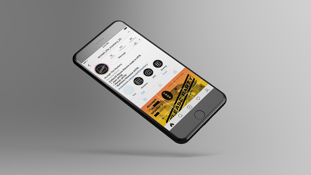 intagram-interface-highlight-post-branding-identite-visuelle-graphisme-accept-the-mystery-social-network-schepard-maxime-ms-graphisme-10-1