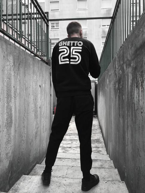 Ghetto 25 léo-27.jpg