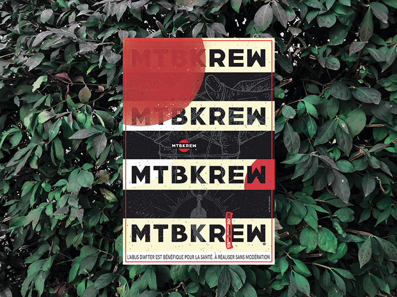 martinigang-mtbk-clothing-logo-poster-posters-affiches-maxime-schepard-branding-identite-visuelle-graphisme-graphic-design-msgraphisme-interview-mtbk