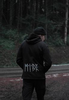 Collection Critical Black