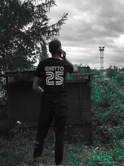 Ghetto 25 léo-88.jpg