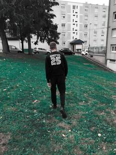 Mtbk. x Ghetto 25