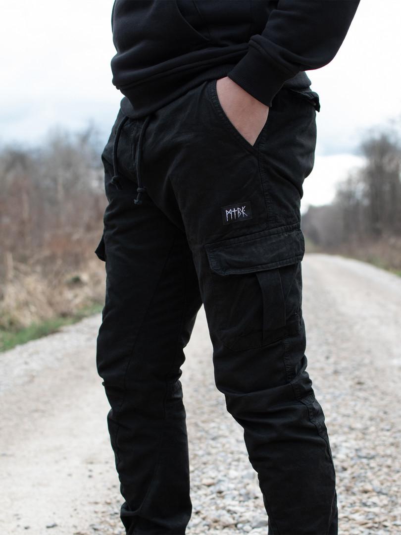 Cargo-pants-mtbk-clothing-5.jpg