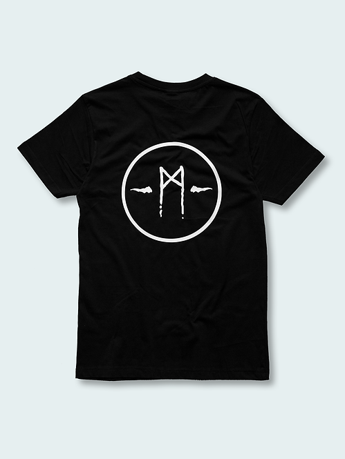 T-shirt Signature 2.0