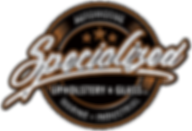 Specialized-Logo-newPNG.png