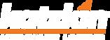 LogoWithDescriptorOnly_Reversed.png
