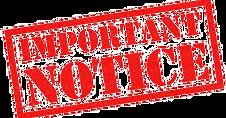 Notice-PNG-Transparent-Image.png