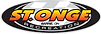 stongerecreation-logo.png