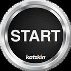 NewStartButton.png
