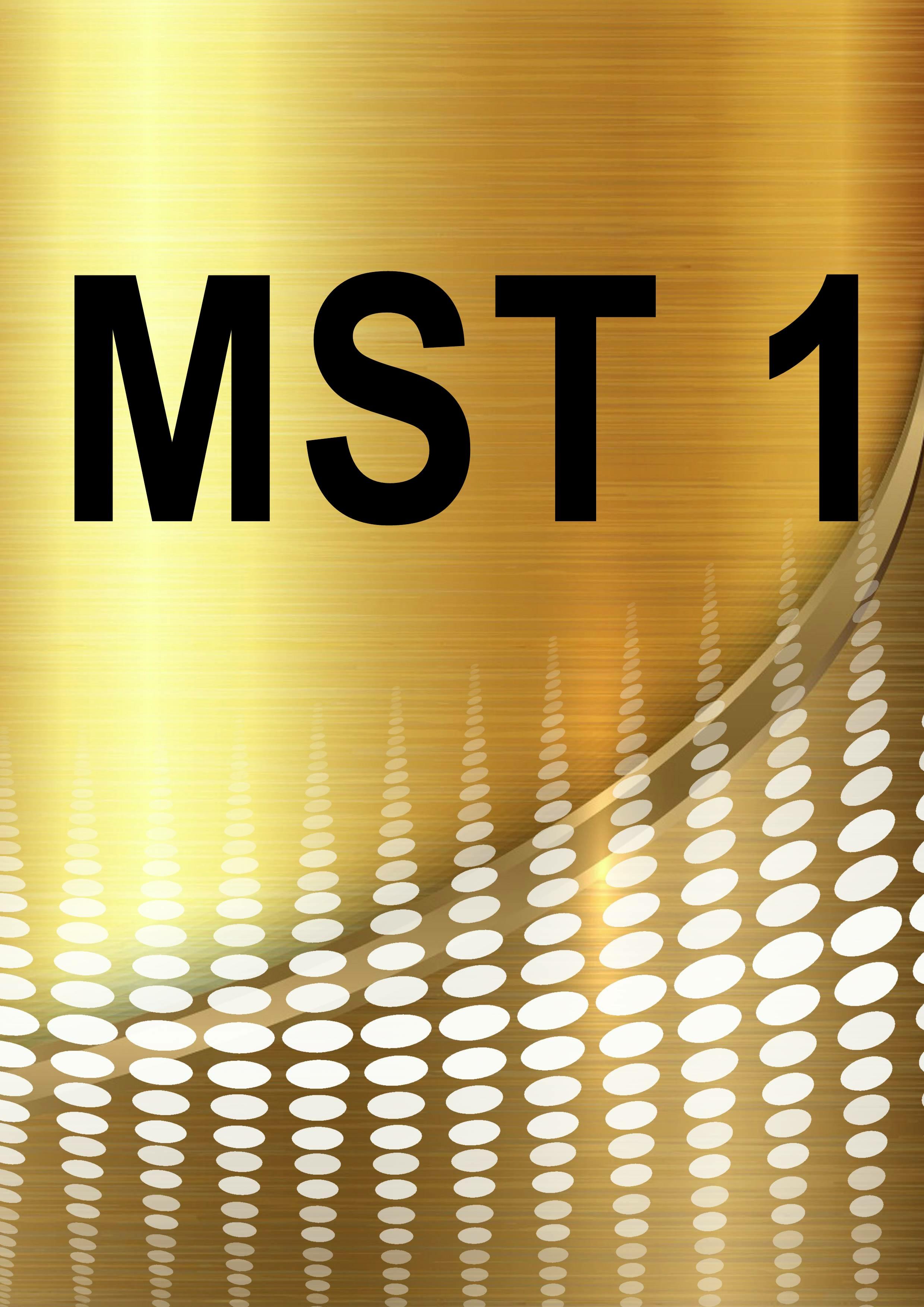 MST1_4